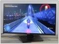 Огляд монітора ASUS TUF Gaming VG289Q: золота середина