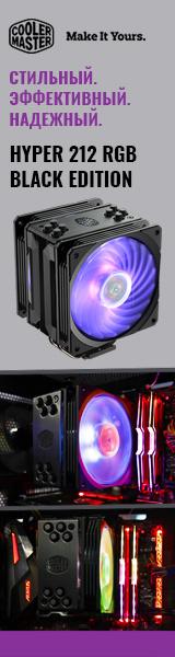 Banner_Hyper212_RGB_160x600.jpg