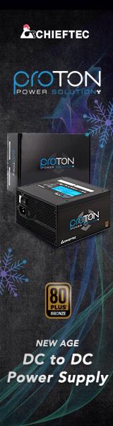 Proton-160x600-No2.jpg