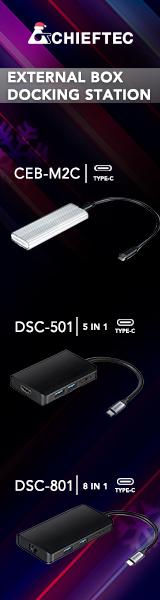 USB-hubs-160x600-No2.jpg
