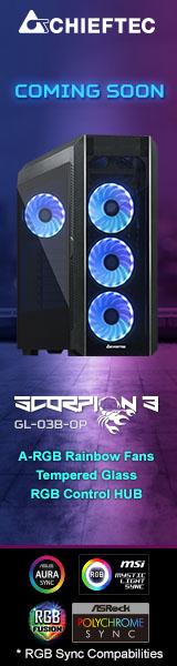 ru.gecid.com-160x600-01-2020-Scorpion3.jpg