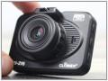Обзор и тестирование видеорегистратора Globex GU-216