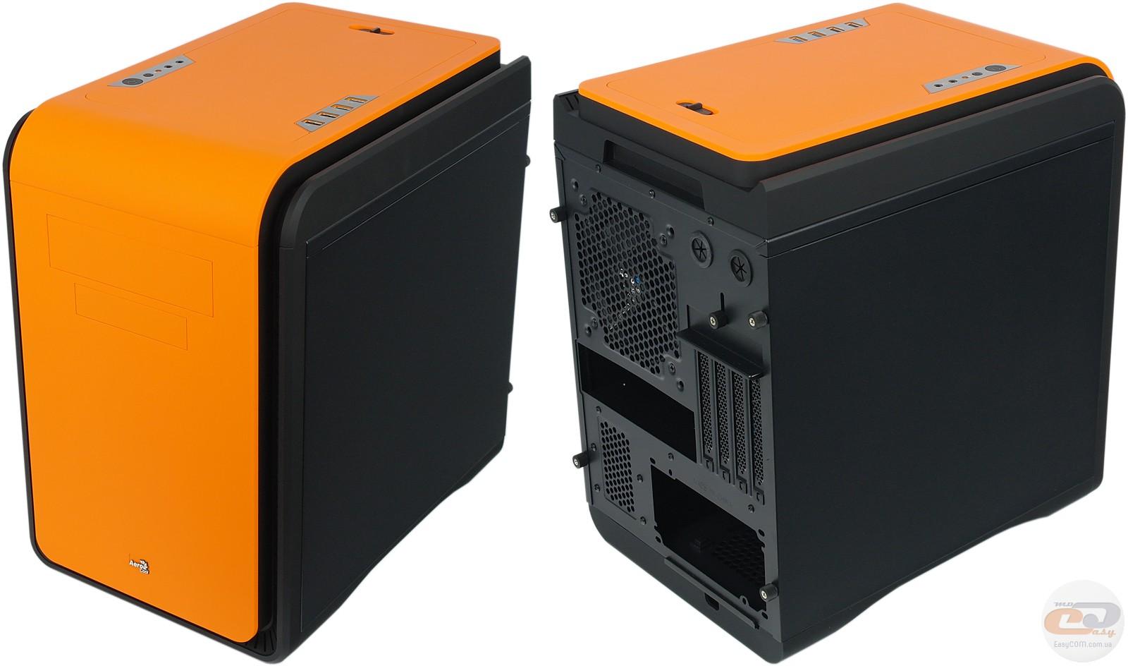 04_aerocool_ds_cube_orange.jpg