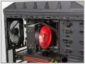 Обзор и тестирование процессорной системы охлаждения Cooler Master MasterAir MA410P: магия подсветки