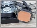 Обзор и тестирование процессорной системы водяного охлаждения Cooler Master MASTERLIQUID ML240R RGB: блеск и сияние твоего компьютера