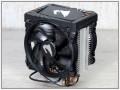 Обзор и тестирование процессорной системы охлаждения GIGABYTE AORUS ATC700: не такой, как все
