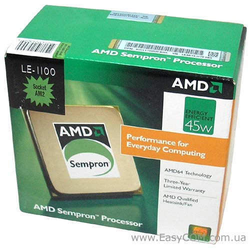 AMD SEMPRON TM PROCESSOR LE-1100 WINDOWS 8 DRIVERS DOWNLOAD (2019)
