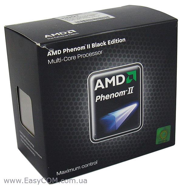 AMD PHENOM II X6 1100T BLACK EDITION WINDOWS 8 X64 DRIVER DOWNLOAD