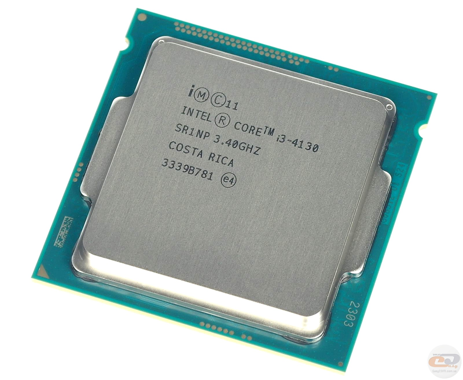 Скачать драйвера для процессора intel core i3.