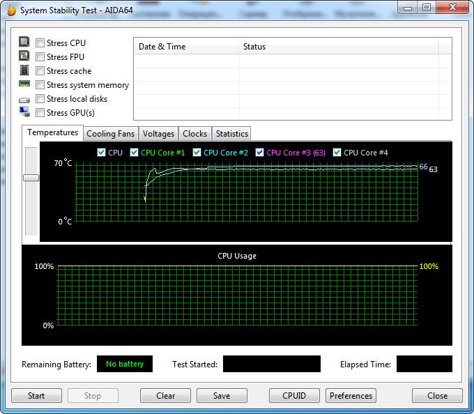 AMD Phenom II X4 Deneb 965 - Яндекс Маркет