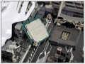 Обзор и тестирование процессора Intel Core i7-7700K: нелегкая роль лидера