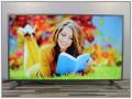 Огляд і тестування телевізора Vinga L55UHD20B: переходимо у формат 4K