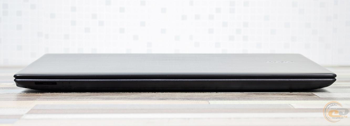 Acer Aspire E 15 E5-575G-1