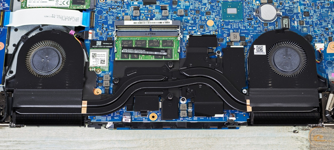 Acer Aspire V 17 Nitro-10