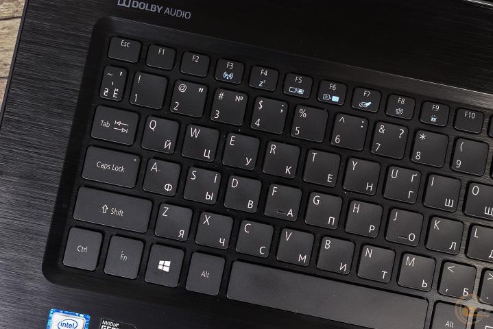 Acer Aspire V 17 Nitro-4
