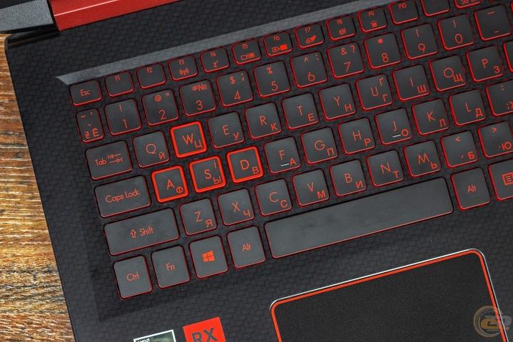 Acer Nitro 5-14