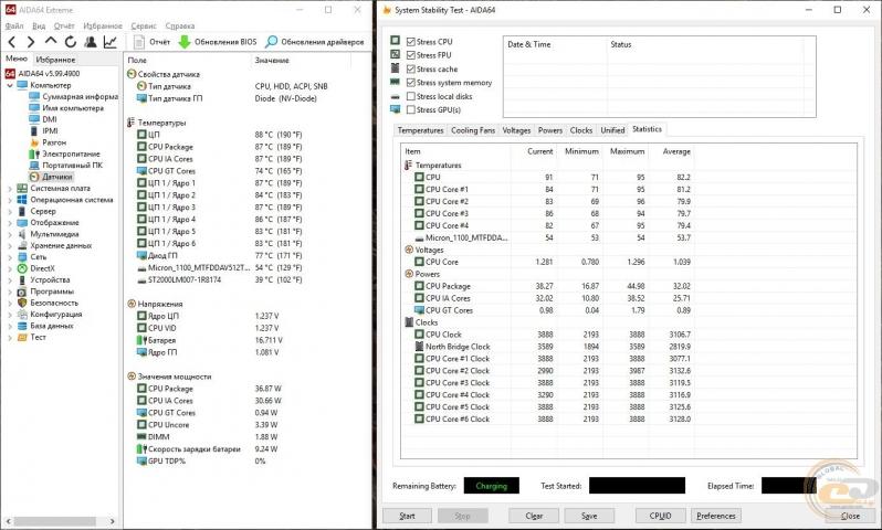 Acer Nitro 5-29