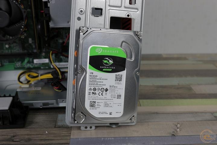 Acer Nitro 50-2