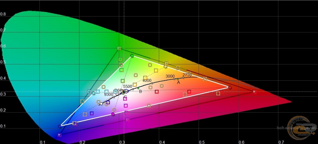 Acer Nitro 5 AN515-31-547R-2