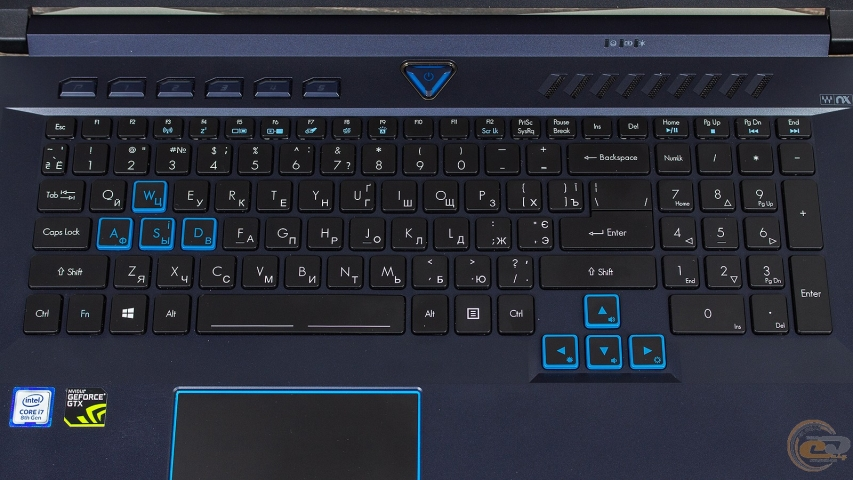 Acer Predator Helios 500-2