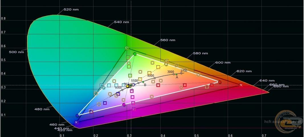 Acer Swift 3 SF314-56G-2