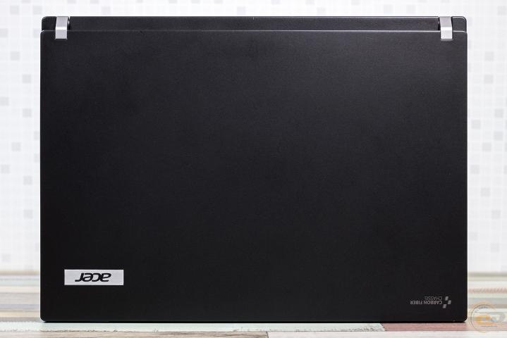 Acer TravelMate P648-M-1