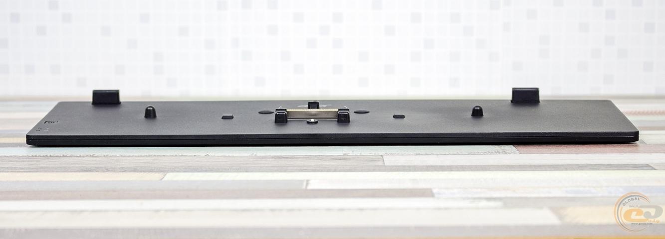 Acer TravelMate P648-M-4