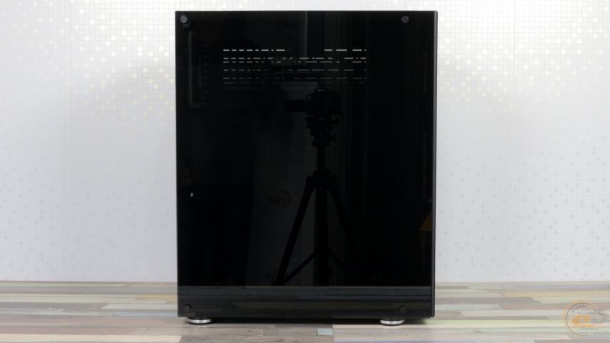 Aerocool Tor Pro-5