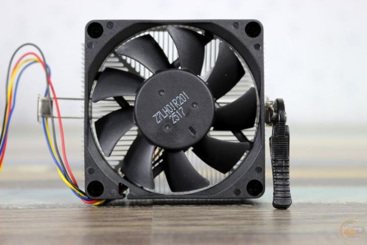 AMD A12-9800-1