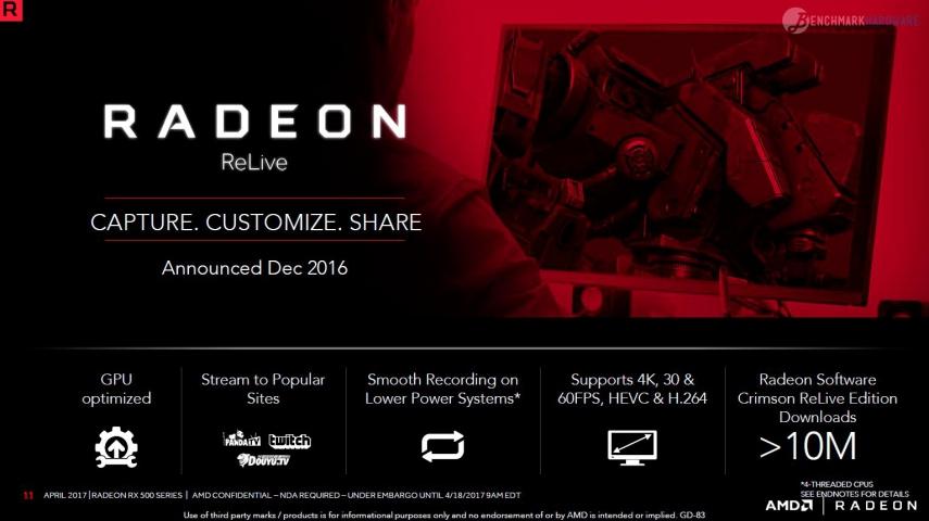 AMD Radeon RX 580-3