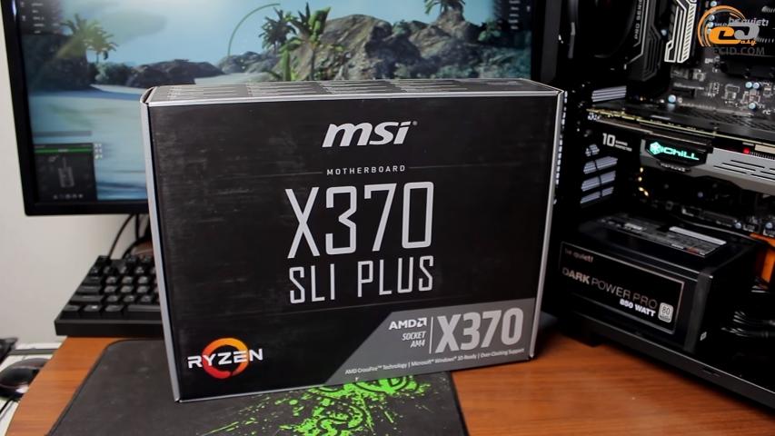 AMD Ryzen 5 1600-4
