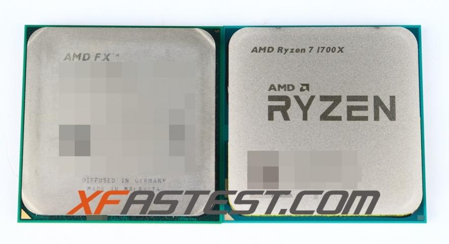 AMD Ryzen 7 1700X-1