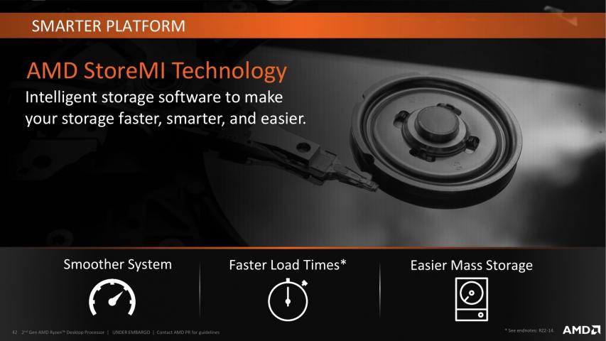 AMD Ryzen 7 2700X-4