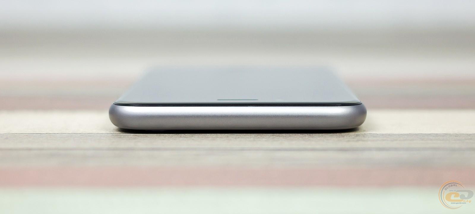 Apple Phone Iphone