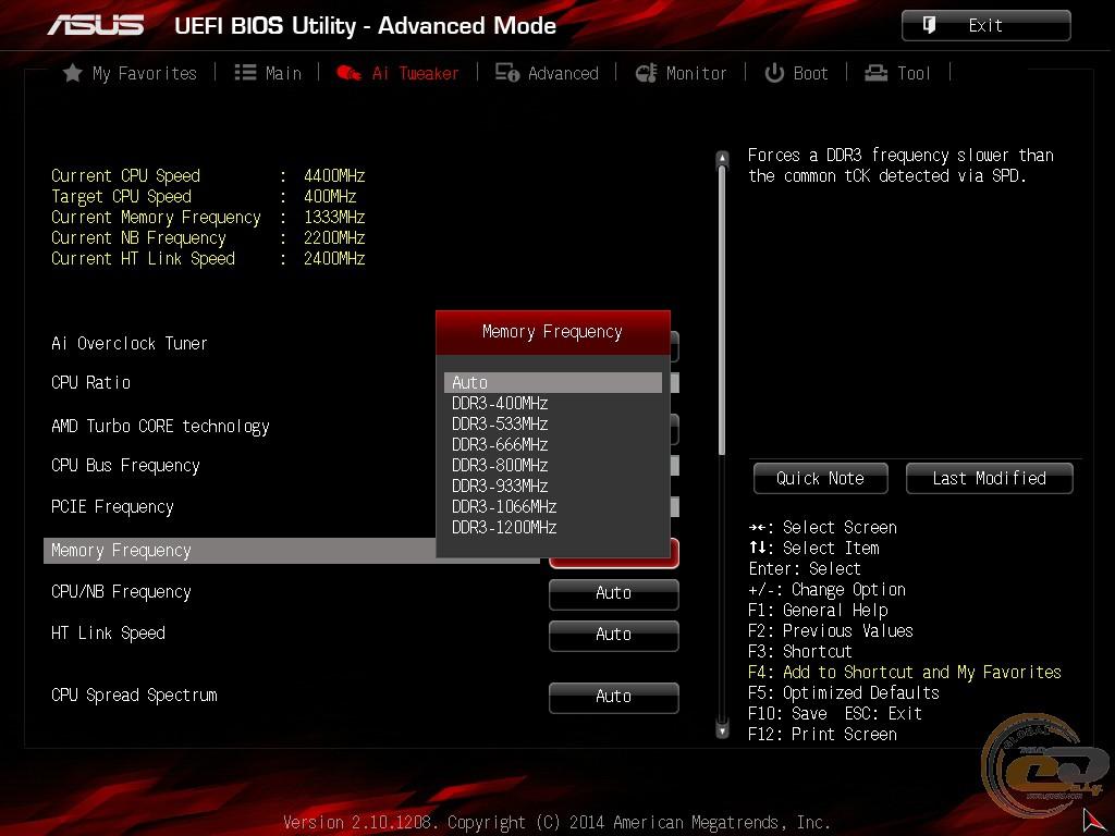 970 pro gaming/aura cpu support