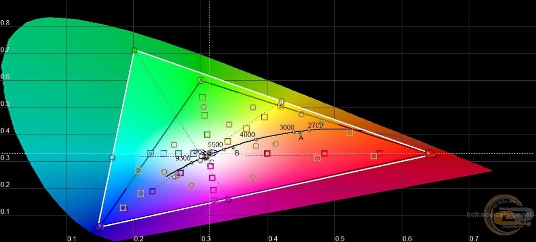 ASUS ROG CHIMERA G703-4