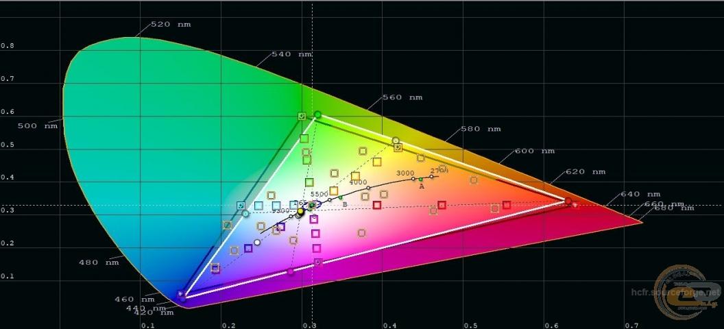 ASUS TUF Gaming FX705G-4