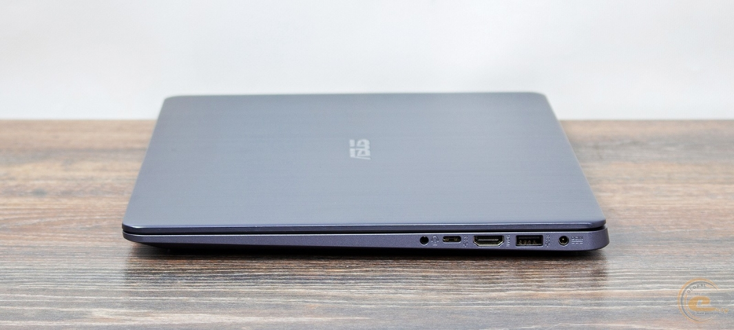 ASUS VivoBook S15 S510UN-2