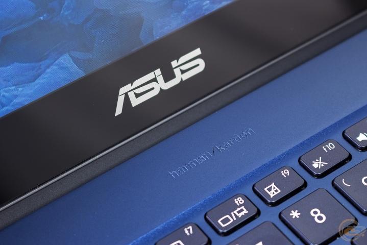 ASUS ZenBook Pro UX550VE-4