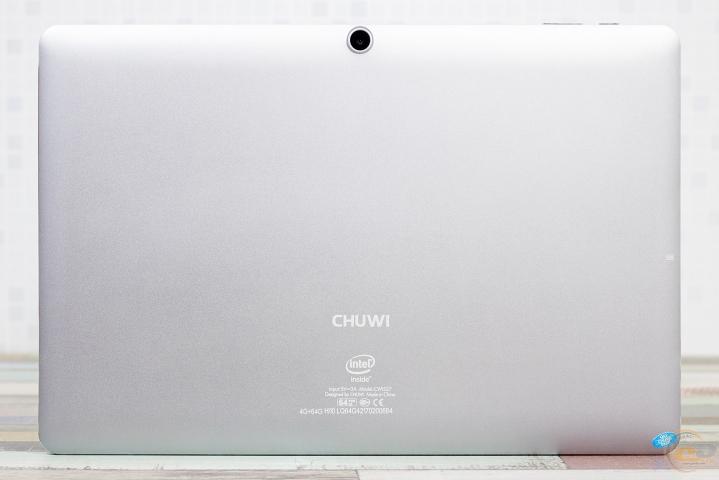 Chuwi Hi10 Plus-1