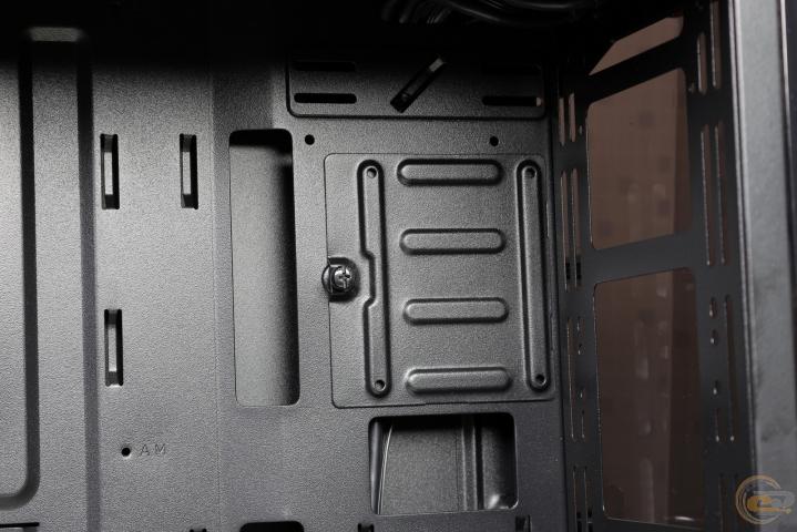 Cooler Master MasterBox Lite 5-2
