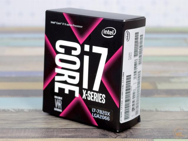 Core i7-7820x-1