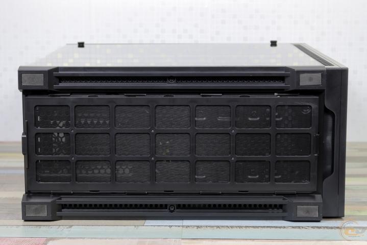 DEEPCOOL MATREXX 70 ADD-RGB 3F-3