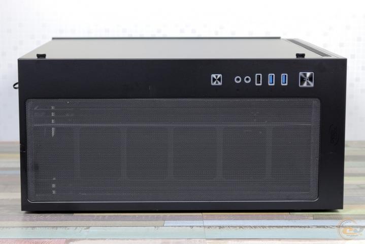 DEEPCOOL MATREXX 70 ADD-RGB 3F-4