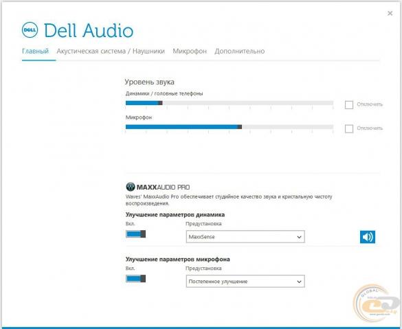 Dell Inspiron 15 7559 1