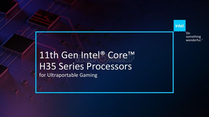 Intel-122