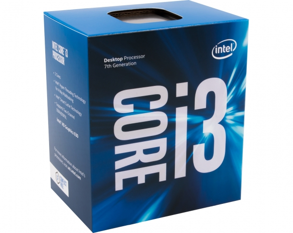 Intel Core i5-7600K-1