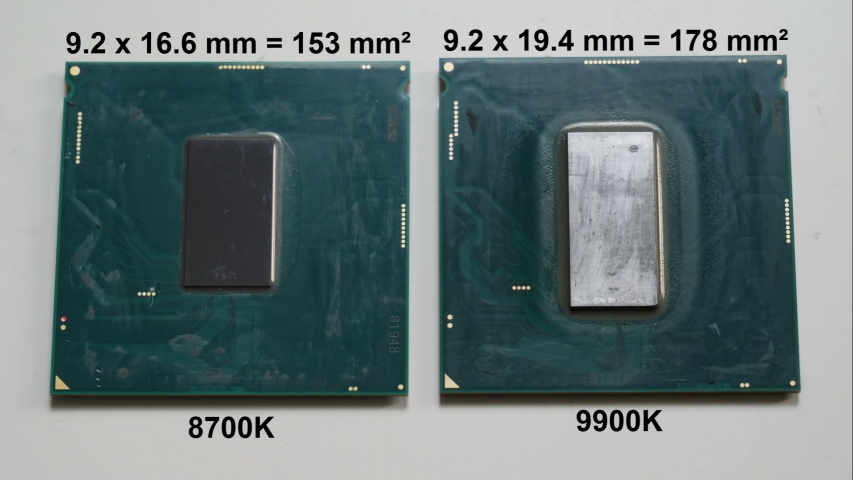Intel Core i9-9900K-1