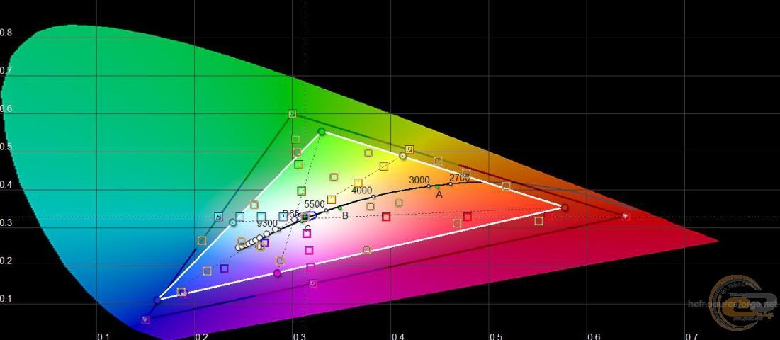 Lenovo IdeaPad 100-15IBD-1