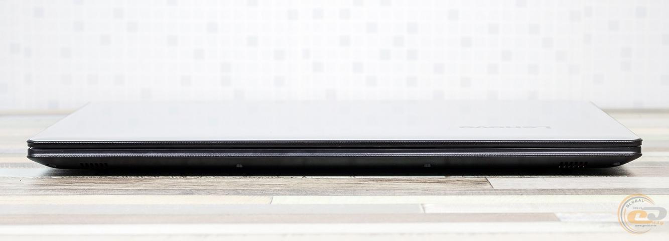 Lenovo IdeaPad 310-15ISK-1